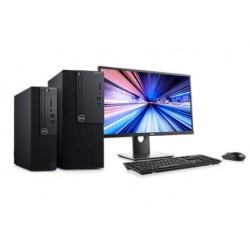 Dell OptiPlex i5 Reacondicionado